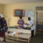 medical volunteering in tanzania