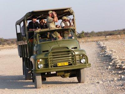 main_Namibia-Botswana-035
