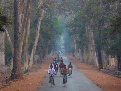 main_Cambodia-P1050354