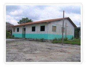 medical-hut