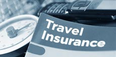resources-pix_insurance