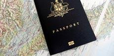 resources-pix_passport