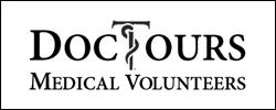 DocTours.com.au