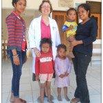 Timor Leste 44