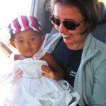 Timor leste 3
