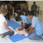 Timor leste 55