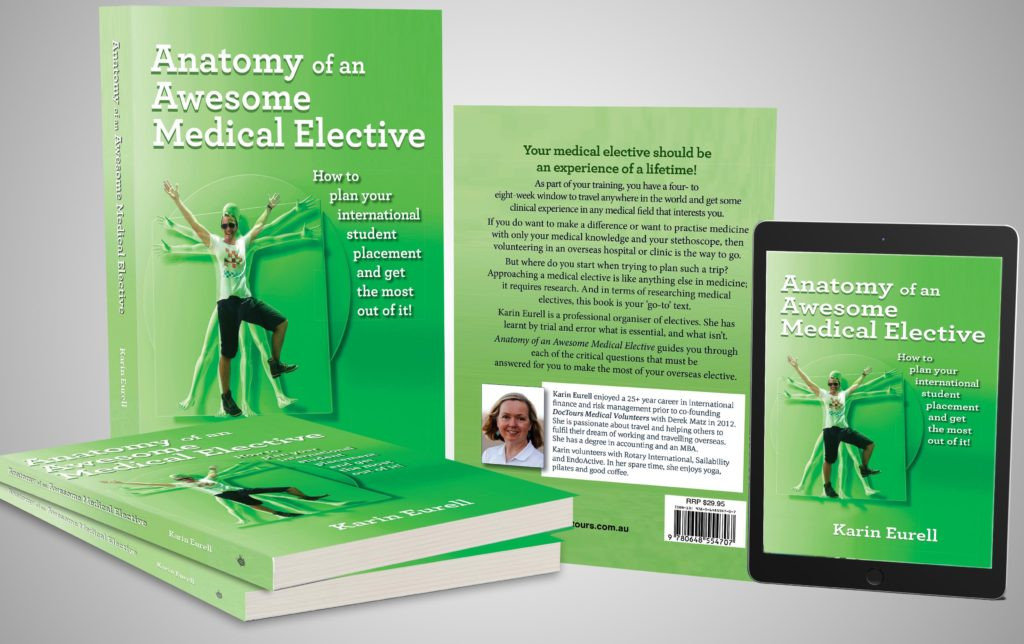 anatomy_of_an_awesome_medical_elective