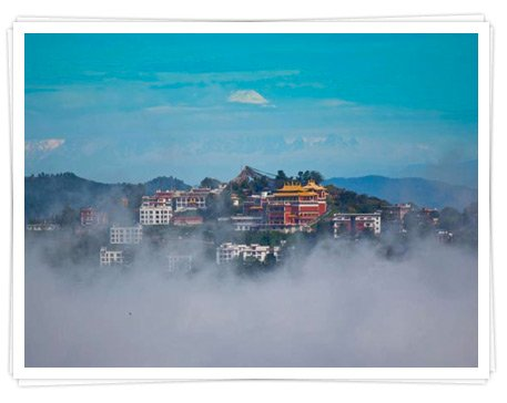 main-image_Nepal