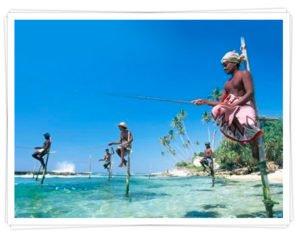 main-image_Sri-Lanka