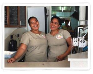 main-image_Tonga